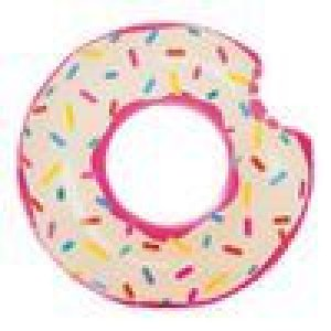 Boia Inflavel Donut 56265