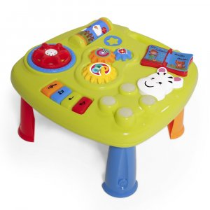 Music Table 883