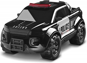 Pick-Up Force -Police 0991